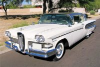 1958-EDSEL-CITATION-SPORT-COUPE.jpg