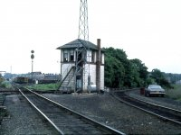 1982-07 Hagerstown MD Hager Tower - for upload.jpg