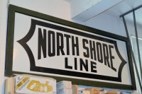 2017-078-13 North Shore Sign.jpg