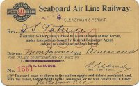 Seaboard Air Line Rwy Clergy Pass - Jan 24 1901.jpg