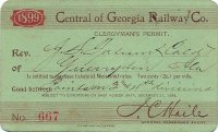Central of Georgia Clergy Pass - Jan 24 1899.jpg