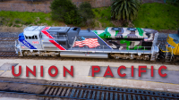 Spirit of the Union Pacific thumb logo.png