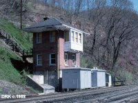 1988-04-10 Hinton WV CW Cabin - for upload.jpg