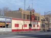 1200px-Fireside_Bowling_Alley_in_Chicago.jpg