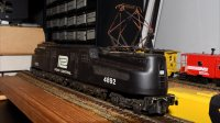 Train - Model - GG1 - PC-DSC_2426.jpg