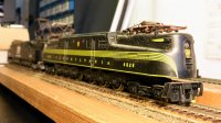 Train - Model - GG1 - Pensey-DSC_2412.jpg