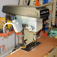 2019-04-15 Drill Press Jig - for upload.jpg