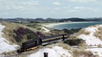 C&O Train in the Dunes TB.jpg
