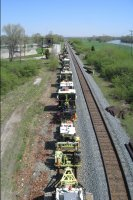 Train - Mow Composite On 725 Bridge In Miamisburg 001.jpg