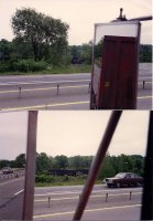 Pictures from my truck.jpg