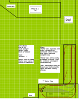 20.01.08 Layout Foot Print and Phase I 2000PX.png