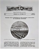 1907  National Engineer  3.jpg