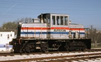 1987-04-18 003 ATK 7 Beech Grove IN - for upload.jpg