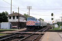1984-07 003 Rondout IL - for uoload.jpg