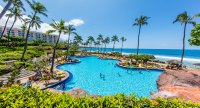 Hyatt-Maui-Travel-Hotel-Review-Photos-2016.jpg