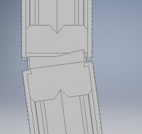 Articulation Top View.PNG