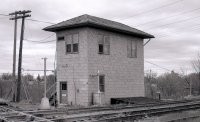 1970s Mid Tower Barrington IL - for upload.jpg