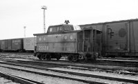 1970s Mid CABOOSE PC Bensenville IL - for upload.jpg