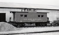 1970s Mid CABOOSE NHI New Hope PA - for upload.jpg