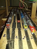 10 Stub End Yard Six Track Wide.jpg