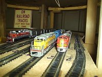 02 Stub End Yard HP Rail Progress.jpg