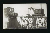 Canadian Northern railway bridge wreck  2.jpg