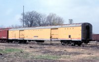 1987-04-16 EXPRESS MILW Watertown WI - for upload.jpg