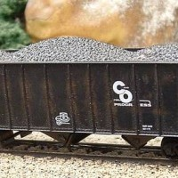 coal_hoppers3