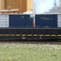 Athearn_mill_gon