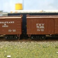 custom_wood_boxcars