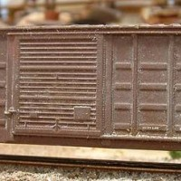 boxcar_weathered