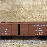 MT_one_and_one_half_dr_boxcar