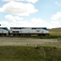 MP_1075_Amtrak_8