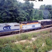 GP38CSX2508switchersAtlanta1991_18_Dec_2005_11-03-12