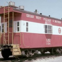cwp-c204_caboose_great_one
