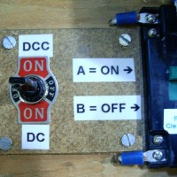 Revised Power Control