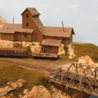 Silver Creek Mine