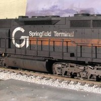 Guilford Rail SD-35