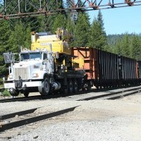 8-10_13-07_Cascades_MOW_train