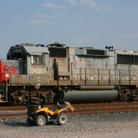 Engs_SSW_8-27-10_002-1