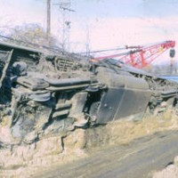Train_Wreck_stitch