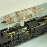 4800 | TrainBoard com - The Internet's Original