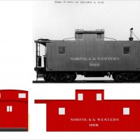 NW_CF_Caboose