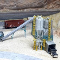 Farish_Gravel_Plant_Asembly_Front