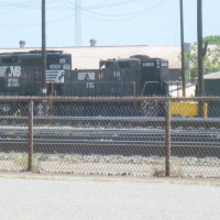 NS_916_slug_4-16-2012_12-22-58_PM