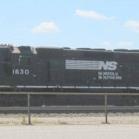 NS_Greensboro_SD40_Hihood_4-16-2012_12-23-38_PM