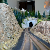 Tunnel_19a