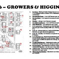 16-GROWERS & HIGGINS