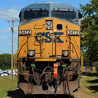 2017-10-06 CSX 5472 Enoree SC - For Upload