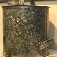 DRGW Oil Can-2